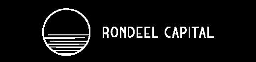 Rondeel Capital